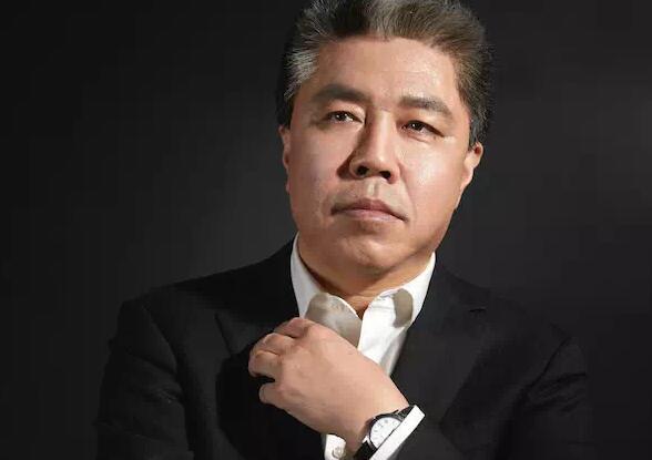 《电视指南》专访山东齐鲁频道总监黄宝书:四大策略不断为地面频道增值