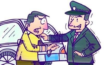 淄博一男子包被偷继而去偷他人 被抓后竟称为了心理平衡