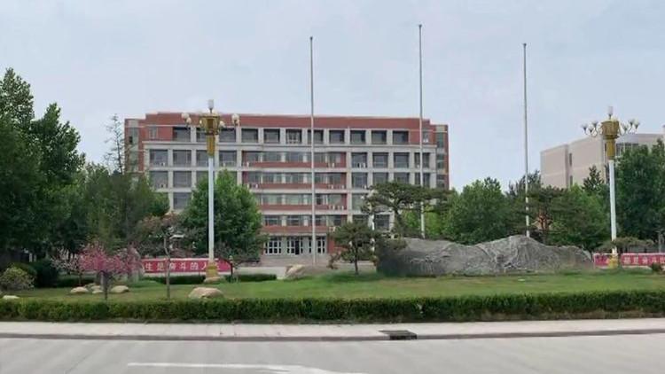 莘县一学校小升初被曝违规设分数线招生 400多名小学生或无学可上