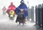 海丽气象吧丨淄博发布雷电黄色预警 今天下午到夜间有短时强降水和冰雹