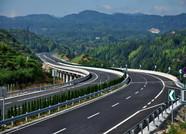 好消息!诸城将再增加一条到青岛的高速公路 计划2023年底建成通车