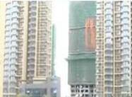 日照发布住宅区和建筑物名称管理规定 面向社会征求意见