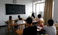 """暑假报班别上当!潍坊昌乐曝光一批校外培训机构""""黑名单"""""""