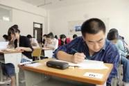 寿光卫健系统事业单位公开招聘102人 报名时间截至7月24日