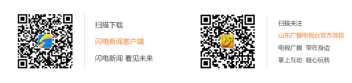 微信图片_20190712191630.jpg