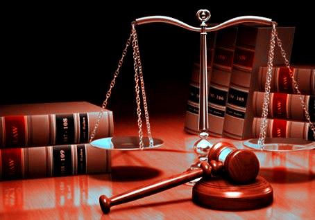山东确认全省行政执法主体7661个 行政执法人员16万余人