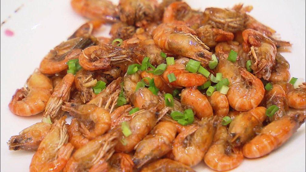山东印发2019年食品安全市县评价细则 评价要点达68个