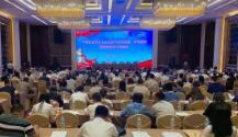 山东省社会组织参与乡村振兴行动拉开帷幕