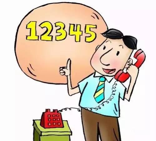 """上半年淄博12345接申诉30余万件 城乡建设、市场管理等方面""""最热 """""""