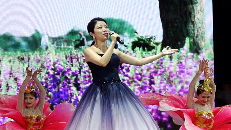 63秒丨400余项市民文化节活动即将呈现 第四届潍坊市民文化节启动啦