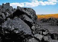 2019夏季全国煤炭交易会将于7月23-24日在日照举办