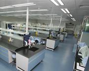 山东4个重点实验室入选国家药监局首批重点实验室