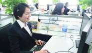 一个季度受理投诉37万余件 潍坊市民拨打12345主要反映了啥问题?