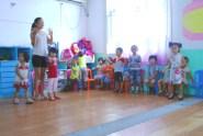 认准这116所!潍坊昌乐2019年度年检合格幼儿园有这些
