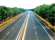 两车道拓宽为四车道!威海古寨南路西段10月底竣工通车