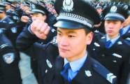 寿光公开招聘30名辅警 报名注意事项有这些