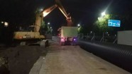 改造管道总长近90公里!潍坊昌乐雨污分流工程竣工了