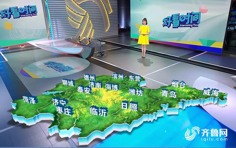 0720 虚拟地图截图.jpg