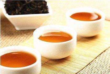 每周质量报告|你知道喝茶的好处吗?短期喝茶提神 长期喝茶安神