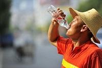 海丽气象吧丨高温持续!济南淄博等七市超37℃,局地达39℃