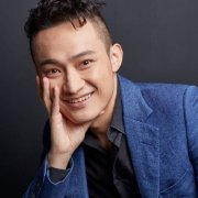 取消巴菲特午餐的孙宇晨回应:网传非法集资、洗钱消息不实