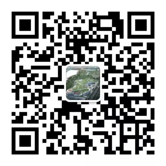 微信图片_20190723184512.jpg