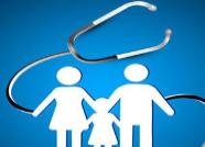 威海再增7種醫保門診慢性病 0-17周歲的這些兒童可享受保障
