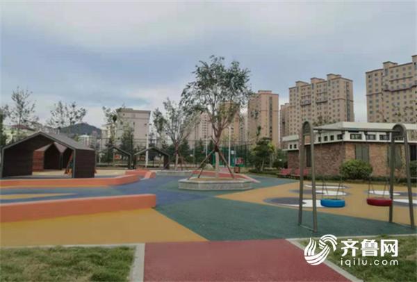 兒童活動區域.png