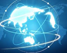 移动联通电信及铁塔公司联合声明:暂时放弃对菏泽怡海花园进行网络覆盖的努力