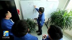 1亿元重奖科技创新者!从创新成果,看潍柴如何让科研人员心无旁骛攻主业?