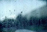 海丽气象吧丨今天夜间至27日夜间 山东全省将有一次降雨过程