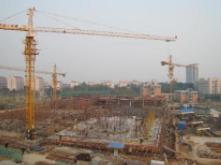 因工程质量安全、扬尘防治问题 淄博3家建筑单位被处罚