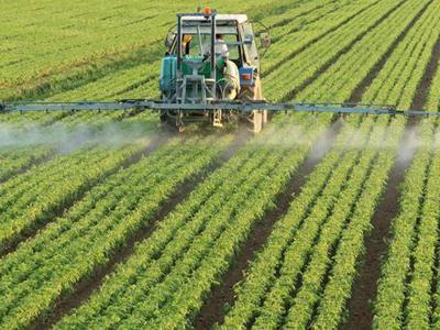 山东组织申报2019年度主要农作物生产全程机械化示范县