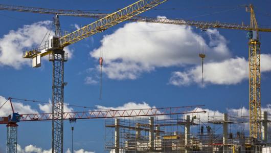 总投资357.26亿元  二季度日照85个重大项目落地开工