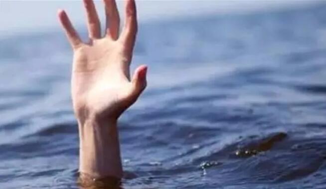 再敲警钟!临沂一名15岁少年野游不幸溺亡