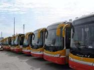 @潍坊人 这两条公交线路运行时间将延时20分钟