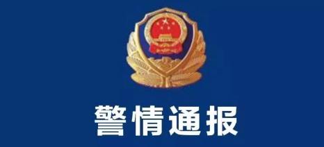 """高唐3男子溺水闹剧续:刚取保候审 为""""洗心革面""""下水游泳"""