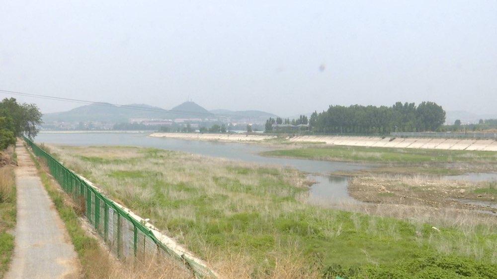 山东开展重点生态功能区生态修复工程 今年建成50个省级森林乡镇