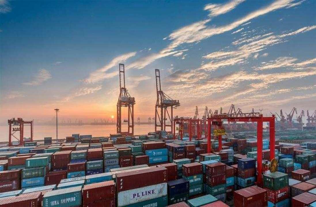 19.9亿元!山东财政聚力推进沿海港口高质量发展