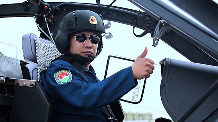 @山东青年,军营在召唤!山东省征兵公益宣传片《召唤》发布