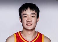 中国男篮:丁彦雨航即将去美治疗 能否出战世界杯依然未知