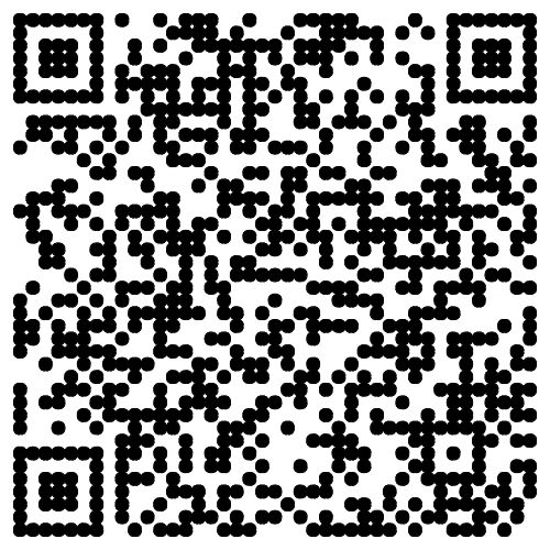 5aece4f169c9245f2c60a30ed029dd35.jpg