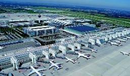 郑济高铁、菏泽机场年内开建,投资270亿加快济青轨交建设...山东人出行更方便啦