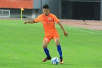 潍坊杯决赛上演南美巅峰对决  比赛将在山东国际频道同步直播
