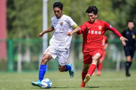 鲁能潍坊杯决赛周六晚打响 闪电新闻、山东国际频道将现场直播