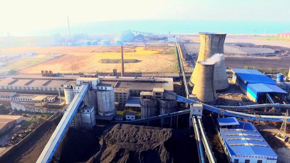 根治煤矿头号灾害!山东对41处冲击地压煤矿开展这八项检查