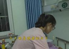 11岁时父亲去世,如今母亲又患肿瘤!青岛21岁女孩称:愿用一切换得母亲健康
