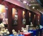 济南:重视文物安全,把文化遗产守护好、管理好、利用好!