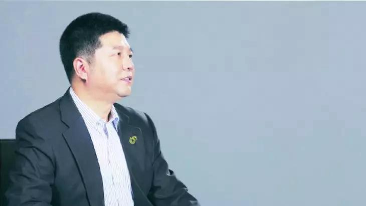 """《电视指南》专访王忠:融媒走到""""半山路"""",山东广电深度融合倒推改革"""