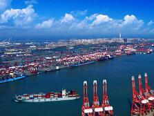 政能量丨向海图强!一图看懂山东沿海港口改革新篇章 迈入一体化发展